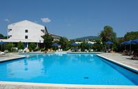 Hotel Livadi Nafsika
