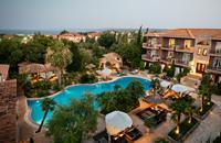 Hotel Achtis