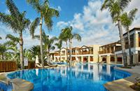 Hotel Olympic Lagoon Resort - All inclusive - Winterzon