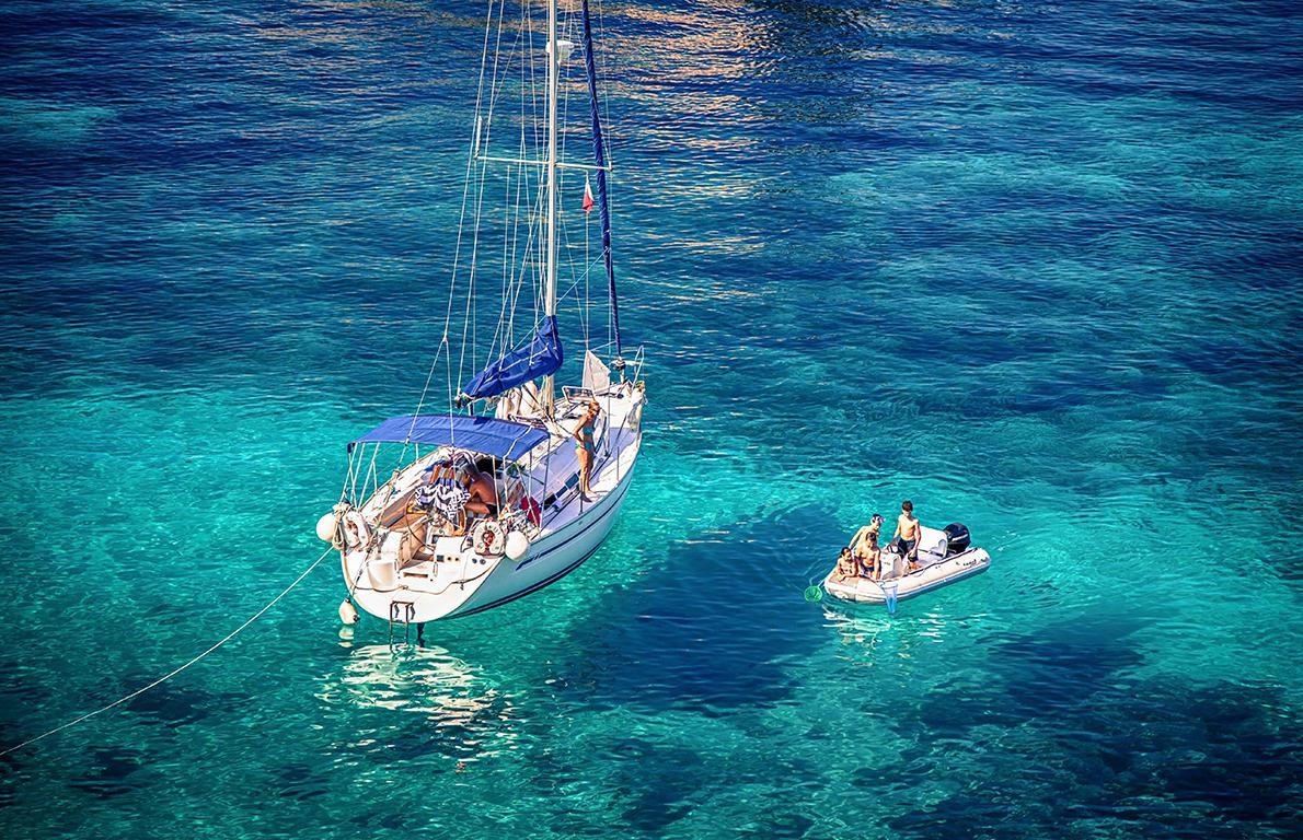 Meer info over Malta, Gozo & Comino (11dgn) Island Hoppen  bij Sunweb zomer