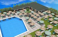 Hotel Solimar Turquoise - adults only