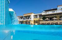 App. Aegean Houses