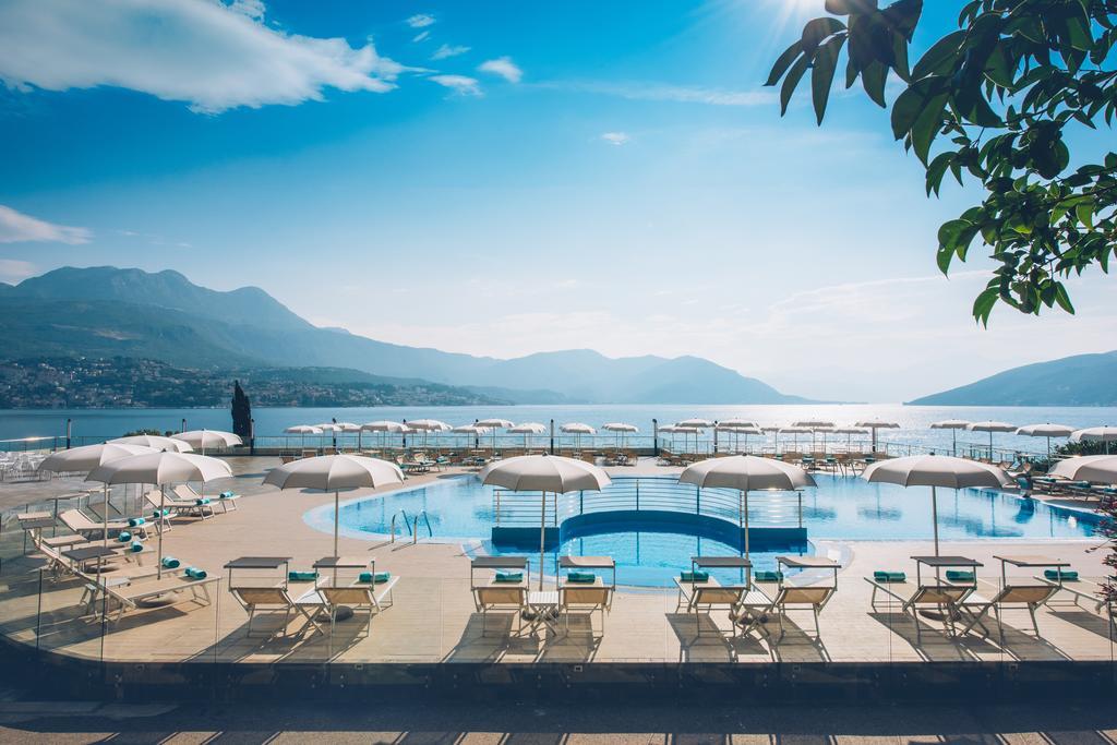 Hotel Iberostar Herceg Novi All inclusive