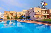 Hotel Vasia Resort & Spa