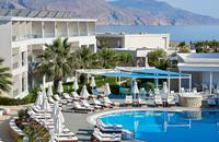 Hotel Mythos Palace Resort & Spa