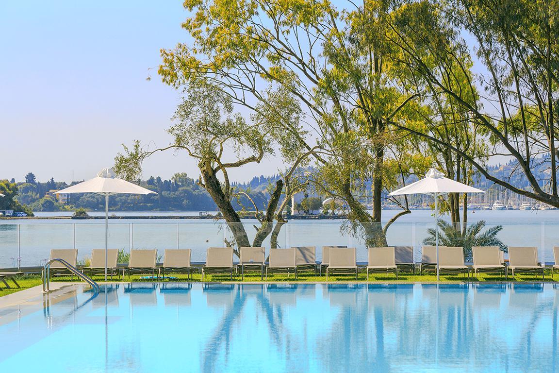 Hotel Rodostamo & Spa