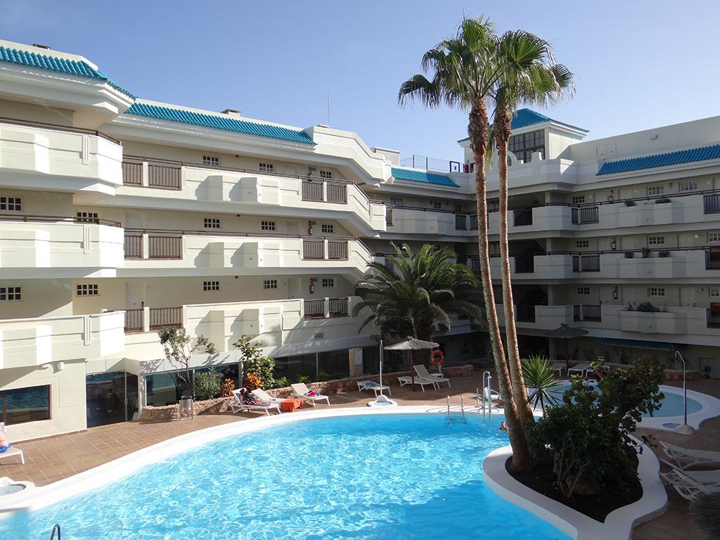 Hotel Ereza Mar