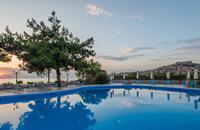 Hotel & Bungalows Delfinia