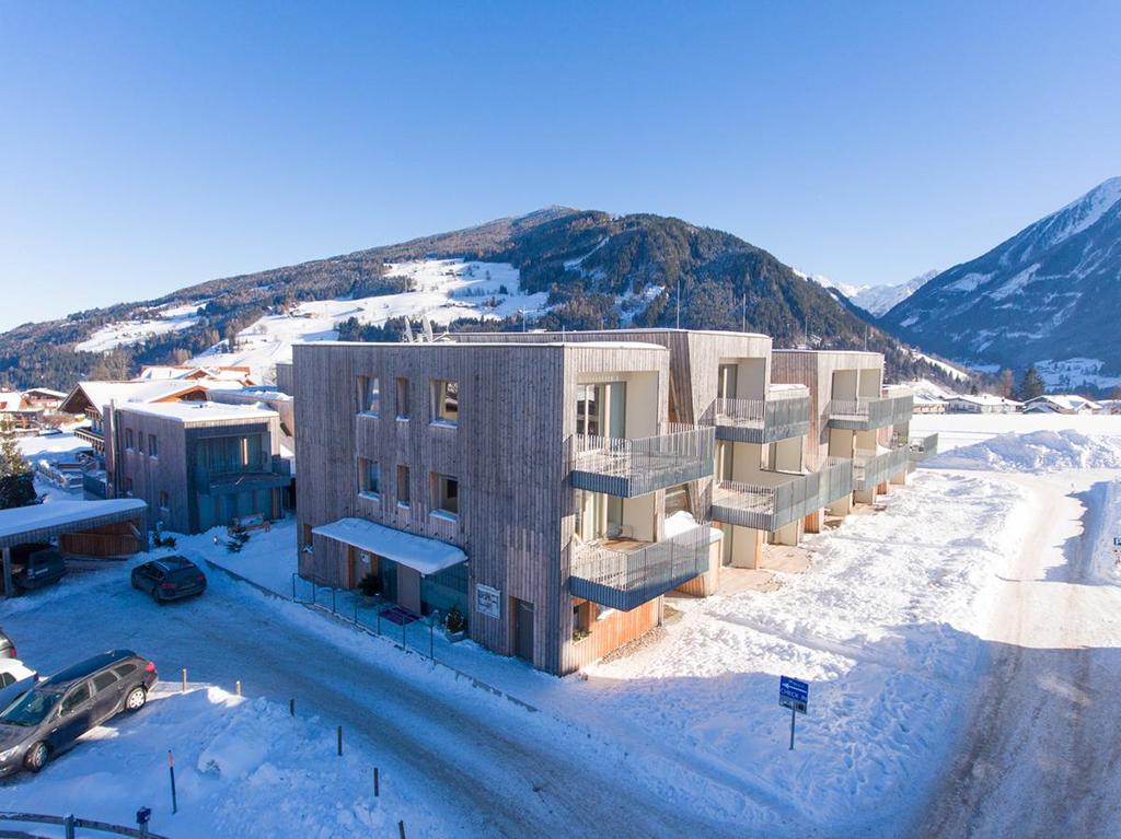 Meer info over Hotel Alpenrock Schladming  bij Sunweb-wintersport