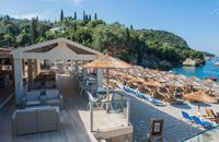 Hotel Blue Princess Beach & Suites