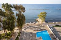 Hotel Harmony Bay
