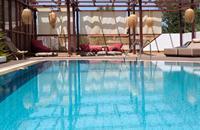 Hotel Kalypso