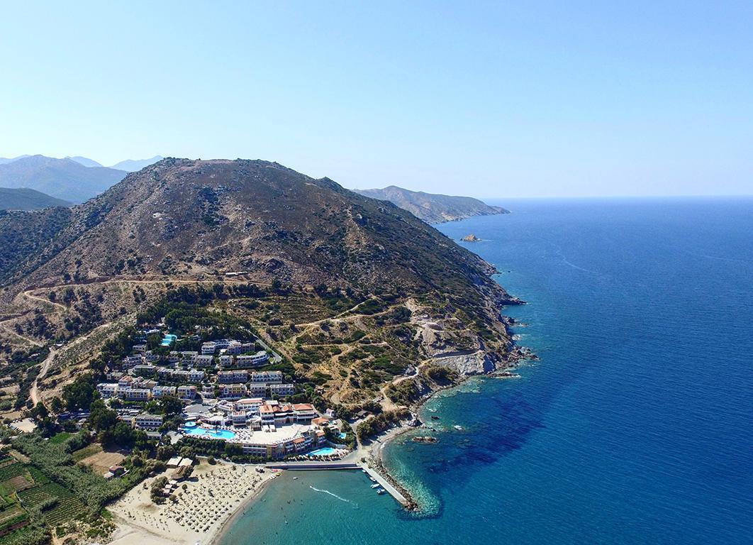 hotel-fodele-beach-waterpark-holiday-resort