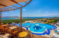 Elounda Residence & Spa