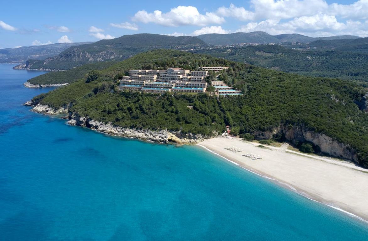 Hotel MarBella Elix