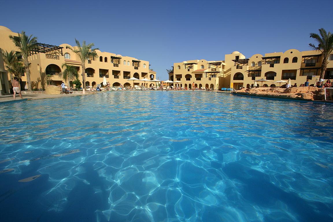 Meer info over Hotel Stella Di Mare Gardens Resort & Spa  bij Sunweb zomer