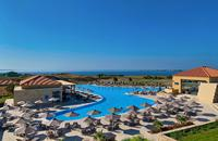 Hotel Apollonion Asterias Resort & Spa