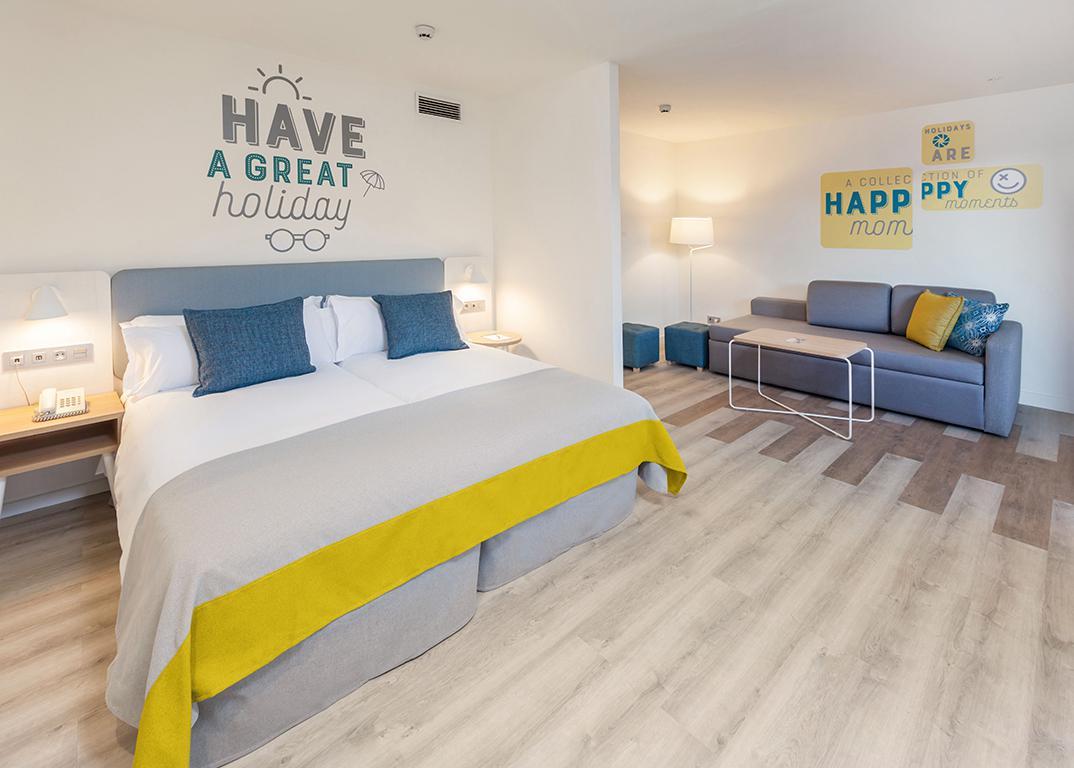 hotel-abora-interclub-atlantic-by-lopesan