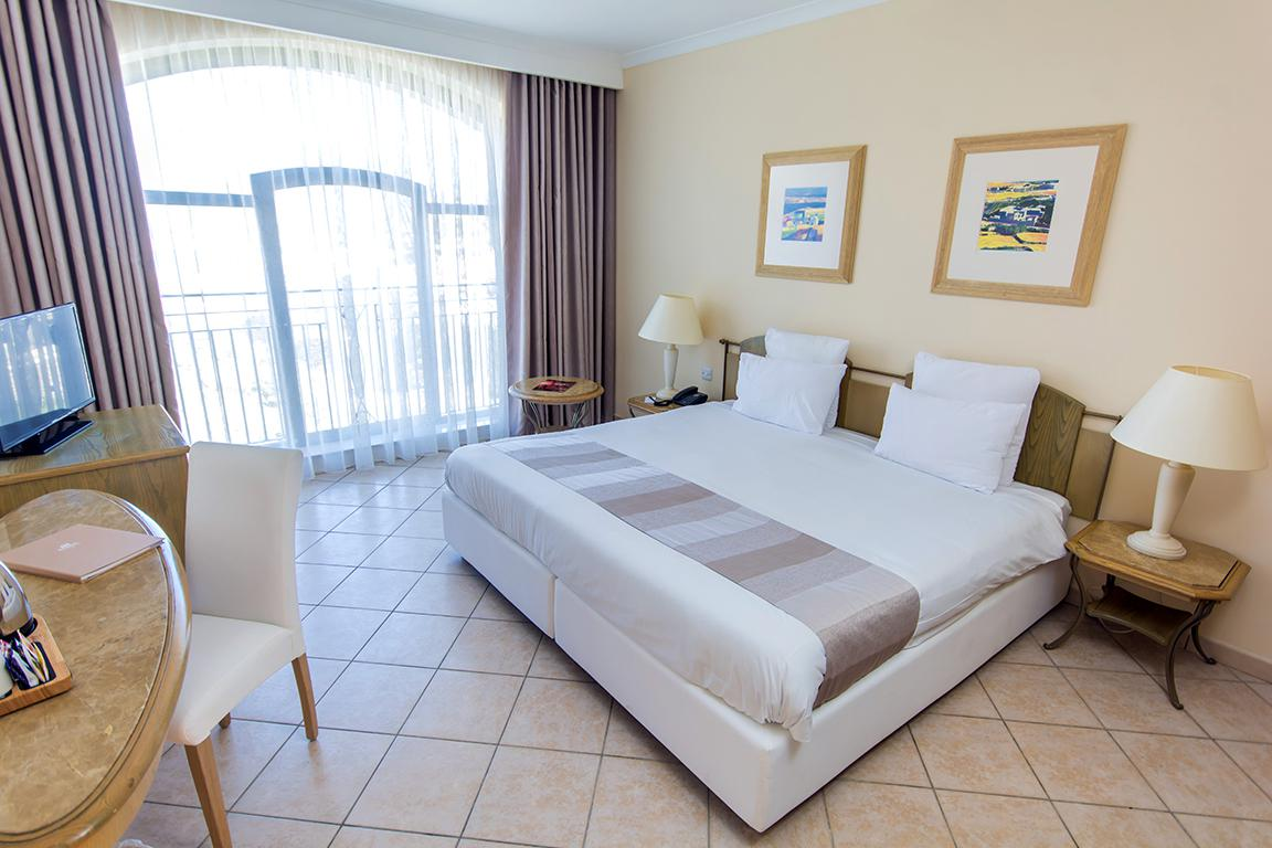 Hotel Maritim Antonine & Spa reviews