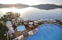 Elounda Blu Hotel - adults only