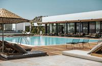 Hotel Casa Cook - adults only