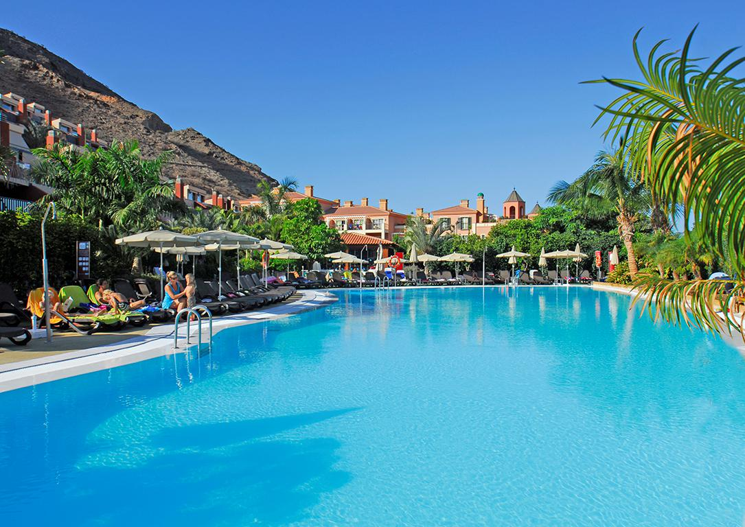 App. Cordial Mogan Valle Gran Canaria Gran Canaria