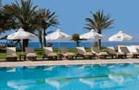 Hotel Constantinou Bros Athena Royal Beach - winterzon
