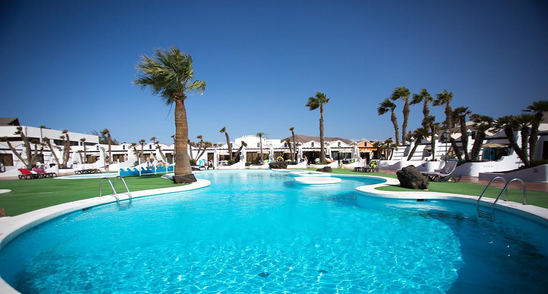 App. Sands Beach Resort