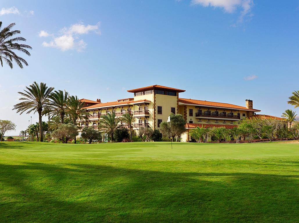 Elba Palace Golf - adults only