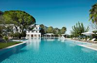 Hotel Mitsis Galini Wellness Spa - inclusief huurauto