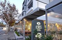 Philippion Citi Hotel