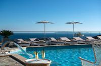 Hotel Happy Cretan Suites - inclusief autohuur