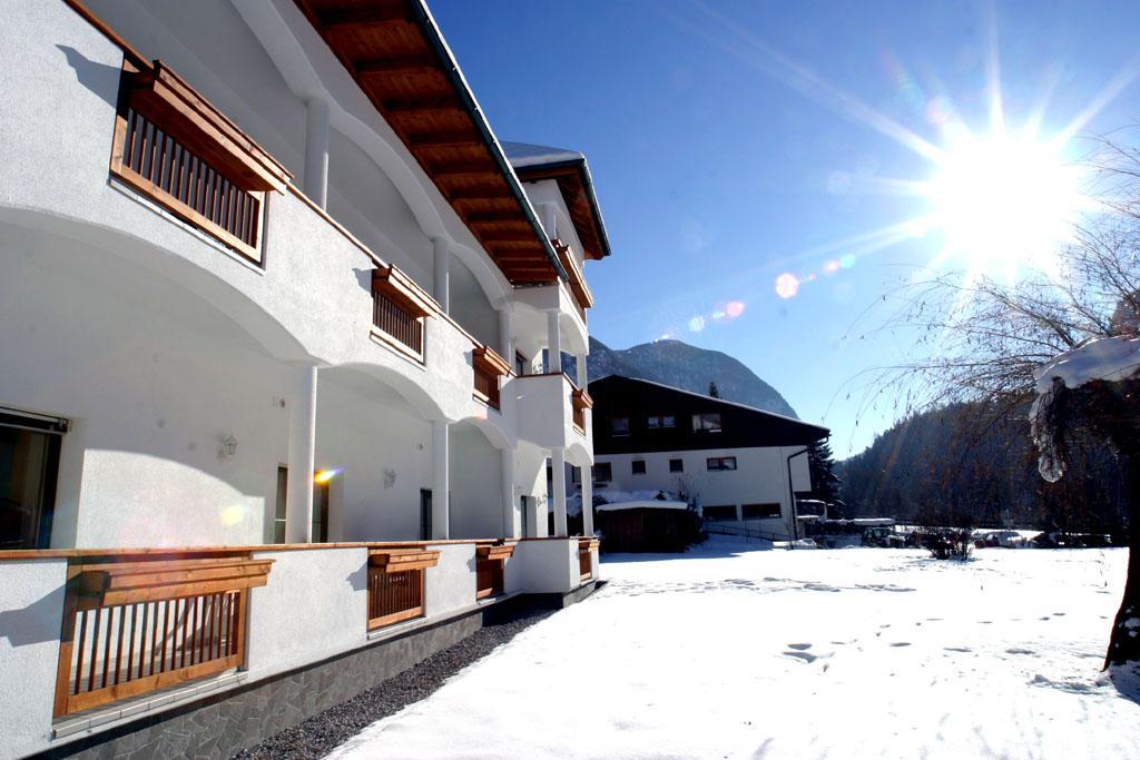 Hotel Stecher