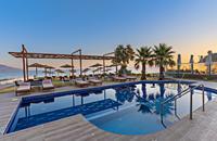 Hotel Cretan Beach Resort - adults only