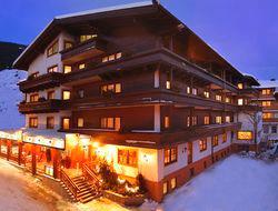 Hotel Eva Village - ekstra værelser