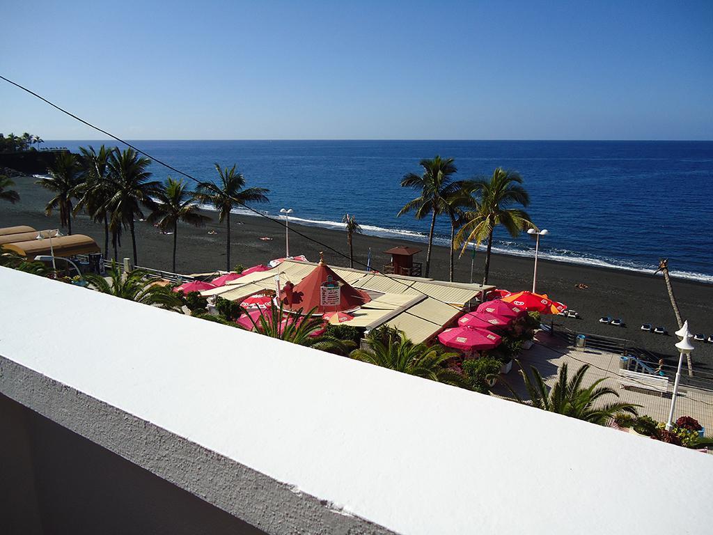 Meer info over App. Atlantico Playa  bij Sunweb zomer